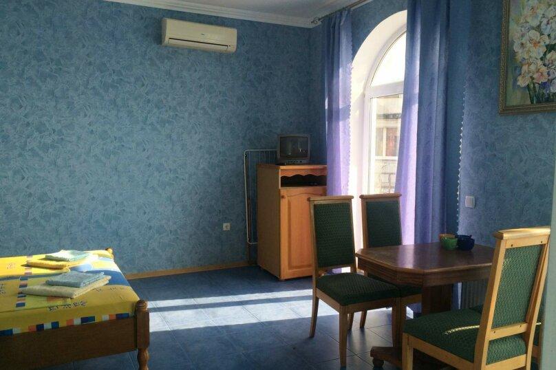 """Гостевой дом """"Звездный бриг"""", Алупкинское шоссе, 48Л на 11 комнат - Фотография 29"""