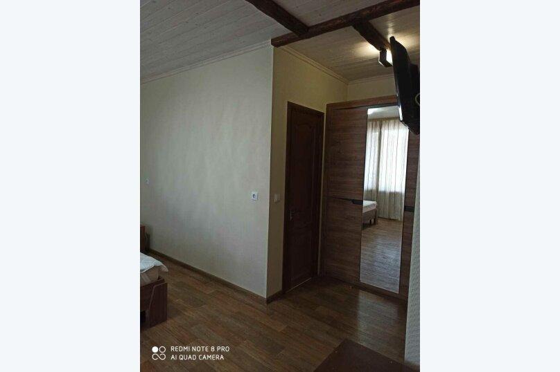 """Гостевой дом """"Лето"""", улица Зои Космодемьянской, 5А на 9 комнат - Фотография 38"""