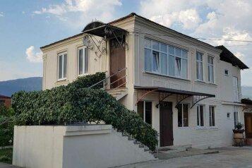 """Гостиница """"Эйва"""", Чкалова, 1 на 3 комнаты - Фотография 1"""