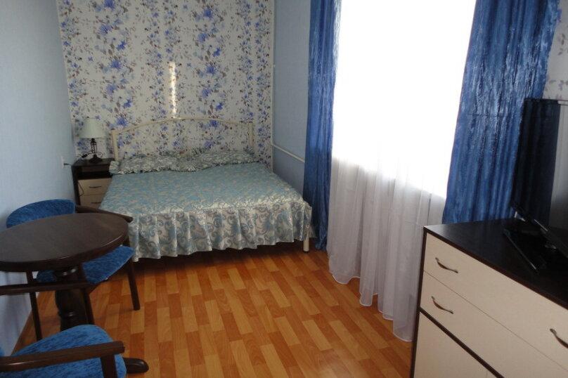 2-комн. квартира, 45 кв.м. на 4 человека, улица Адмирала Октябрьского, 16, Севастополь - Фотография 14