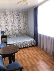 2-комн. квартира, 45 кв.м. на 4 человека, улица Адмирала Октябрьского, 16, Севастополь - Фотография 1