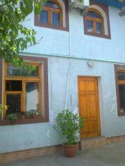 Дом, 40 кв.м. на 6 человек, 2 спальни, улица Сытникова, 33, Евпатория - Фотография 1