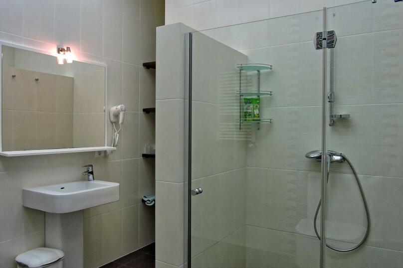 Таунхаус, 265 кв.м. на 8 человек, 4 спальни, Ялтинская улица, 32Е, Гурзуф - Фотография 34