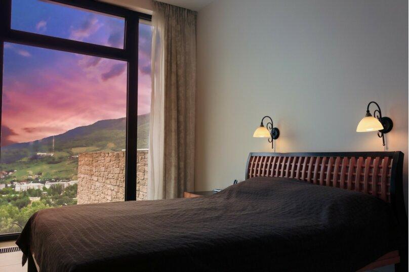 Таунхаус, 265 кв.м. на 8 человек, 4 спальни, Ялтинская улица, 32Е, Гурзуф - Фотография 39