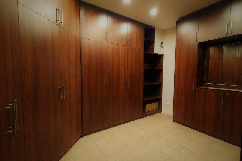 Таунхаус, 265 кв.м. на 8 человек, 4 спальни, Ялтинская улица, 32Е, Гурзуф - Фотография 48