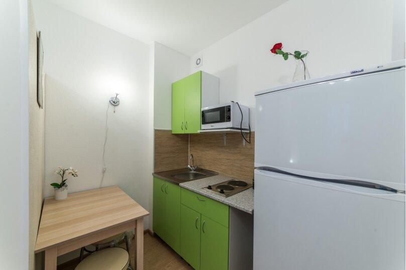 1-комн. квартира, 26 кв.м. на 4 человека, проспект Энергетиков, 11к5, Санкт-Петербург - Фотография 2