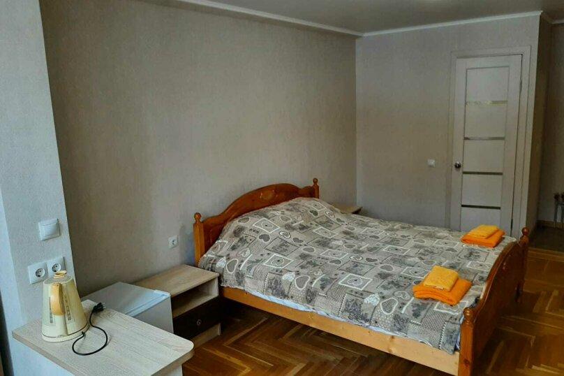 1-комн. квартира, 20 кв.м. на 2 человека, улица Жуковского, 35, Кисловодск - Фотография 2