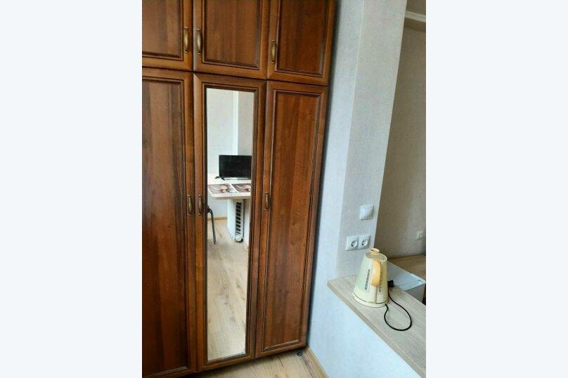 1-комн. квартира, 20 кв.м. на 2 человека, улица Жуковского, 35, Кисловодск - Фотография 5
