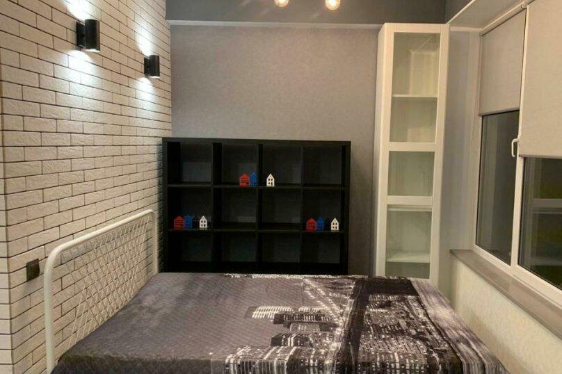Отдельная комната, Заповедная улица, 17, Красная Поляна - Фотография 3