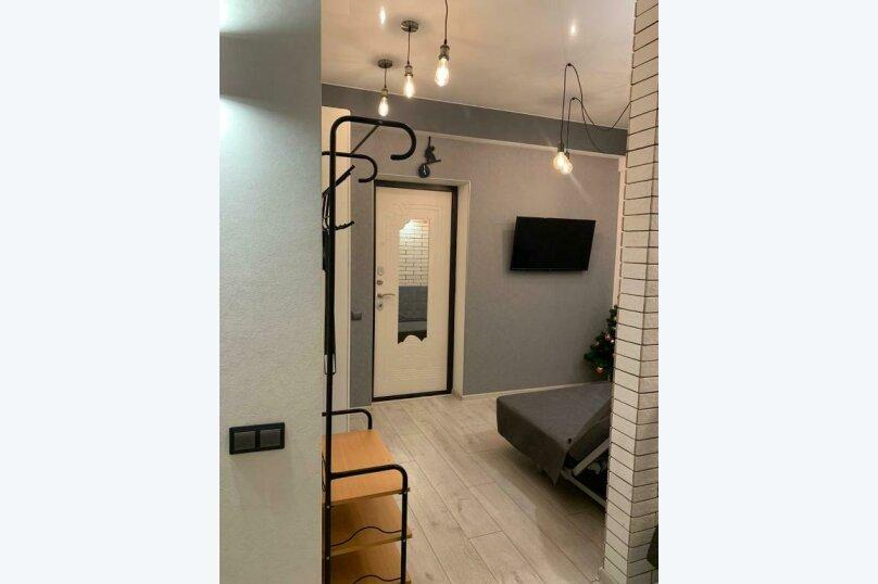 Отдельная комната, Заповедная улица, 17, Красная Поляна - Фотография 4
