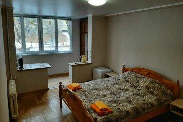 1-комн. квартира, 20 кв.м. на 2 человека, улица Жуковского, 35, Кисловодск - Фотография 1