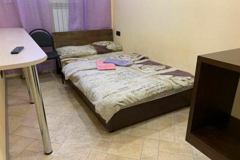 """Мини-отель """"На Чкалова, 17"""", улица Чкалова, 17 на 6 номеров - Фотография 1"""