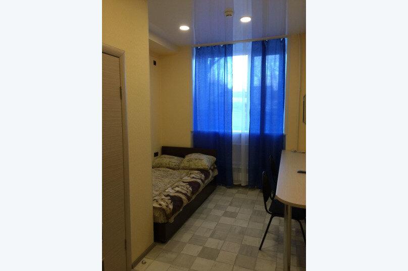 """Мини-отель """"На Чкалова, 17"""", улица Чкалова, 17 на 6 номеров - Фотография 5"""
