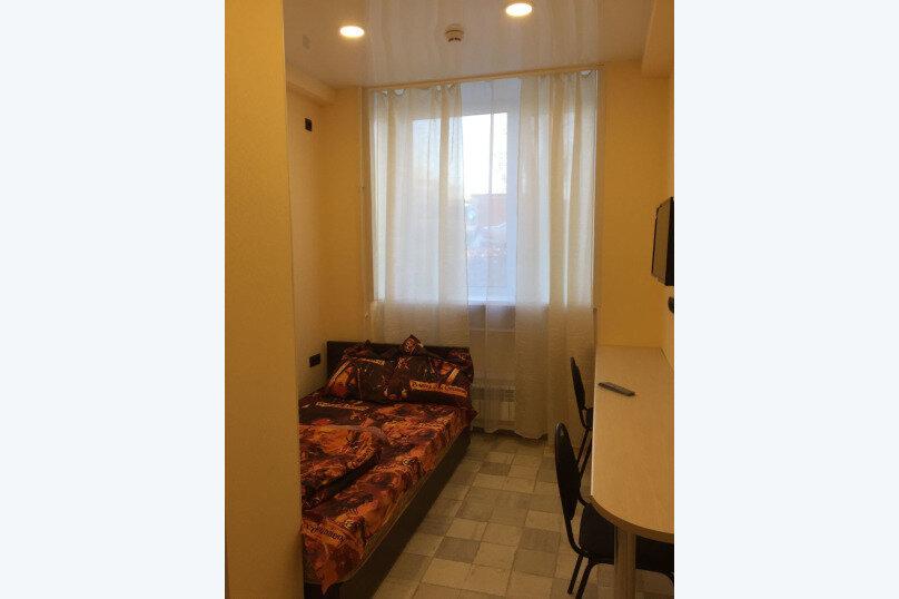 """Мини-отель """"На Чкалова, 17"""", улица Чкалова, 17 на 6 номеров - Фотография 6"""