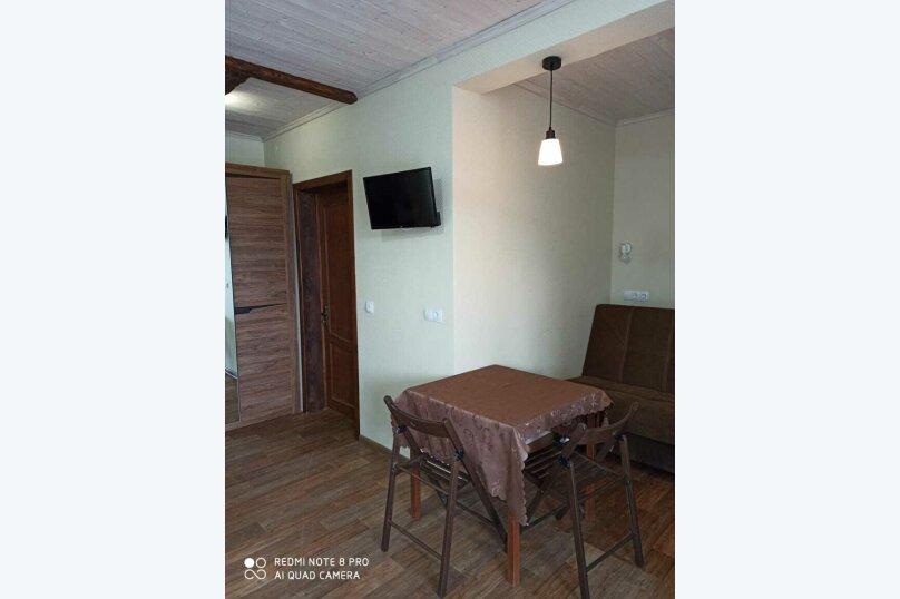 """Гостевой дом """"Лето"""", улица Зои Космодемьянской, 5А на 9 комнат - Фотография 45"""