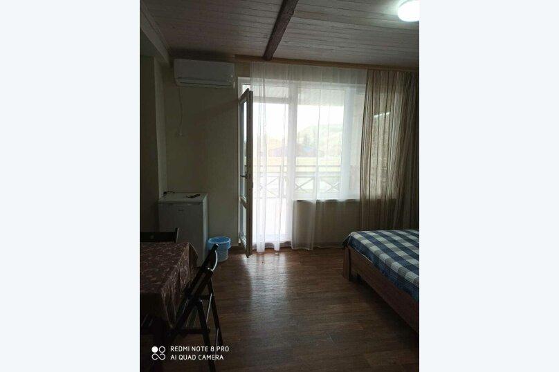 """Гостевой дом """"Лето"""", улица Зои Космодемьянской, 5А на 9 комнат - Фотография 48"""