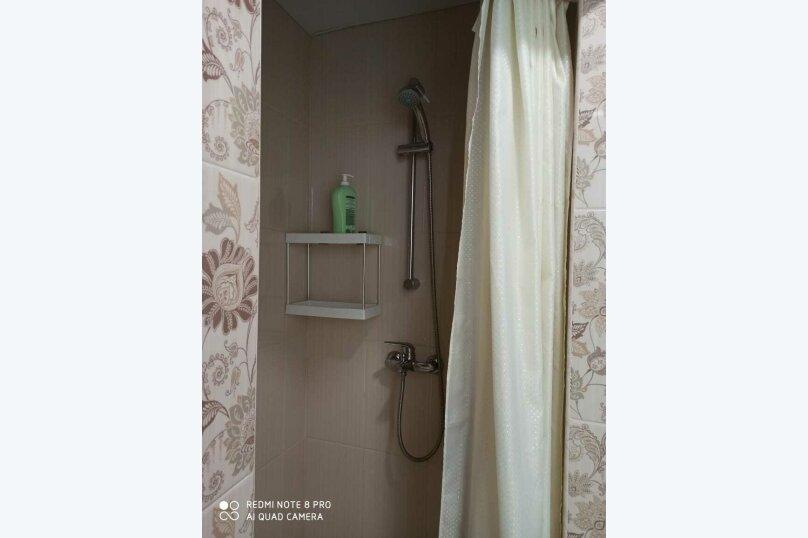 """Гостевой дом """"Лето"""", улица Зои Космодемьянской, 5А на 9 комнат - Фотография 27"""