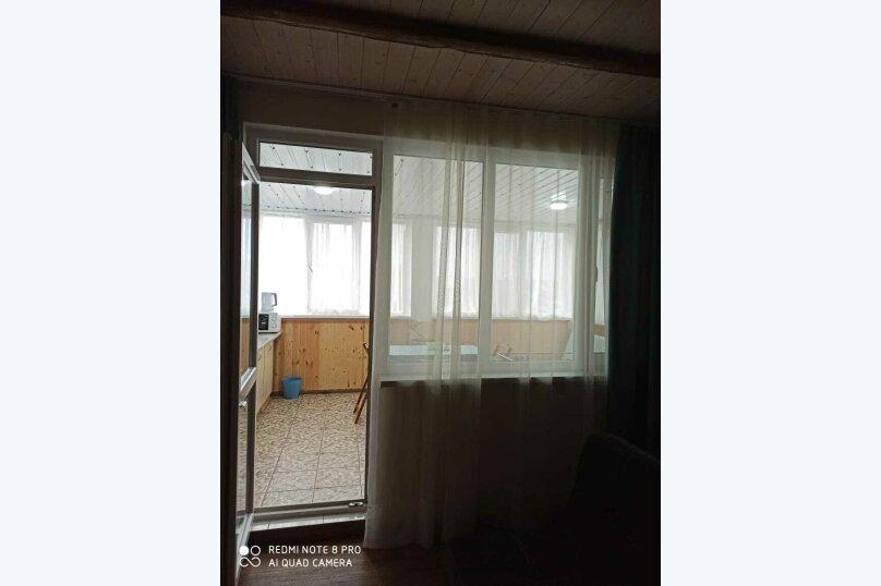 """Гостевой дом """"Лето"""", улица Зои Космодемьянской, 5А на 9 комнат - Фотография 20"""