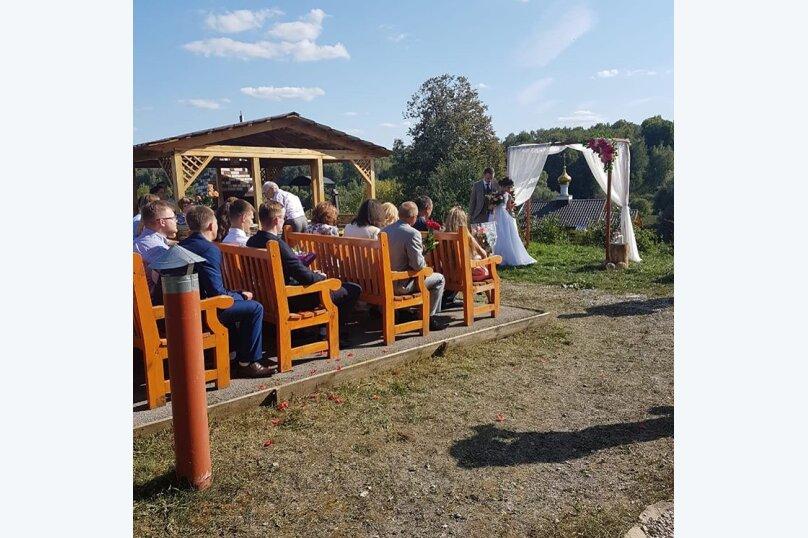 Ферма Лукино, деревня Лукино, Подворье Лукино на 10 номеров - Фотография 7