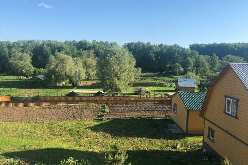 Ферма Лукино, деревня Лукино, Подворье Лукино на 10 номеров - Фотография 8