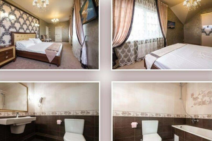"""Отель """"Альвита"""", улица Володи Головатого, 270 на 8 номеров - Фотография 8"""