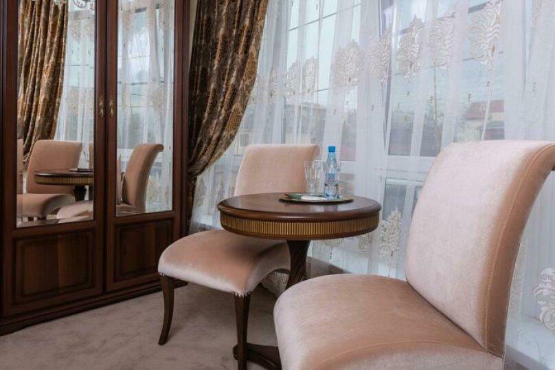 """Отель """"Альвита"""", улица Володи Головатого, 270 на 8 номеров - Фотография 9"""
