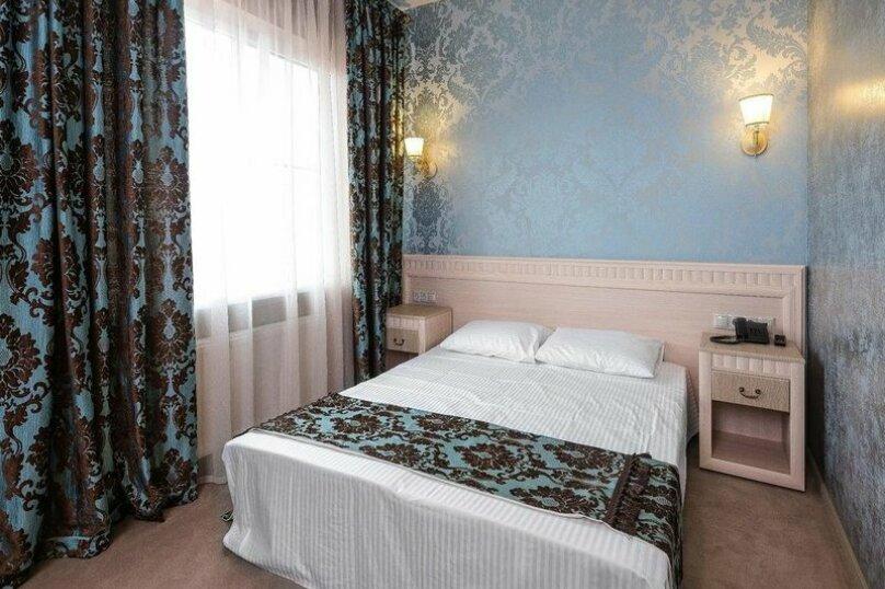 """Отель """"Альвита"""", улица Володи Головатого, 270 на 8 номеров - Фотография 13"""