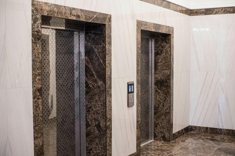 1-комн. квартира, 30 кв.м. на 2 человека, Береговая улица, 6, Ростов-на-Дону - Фотография 22
