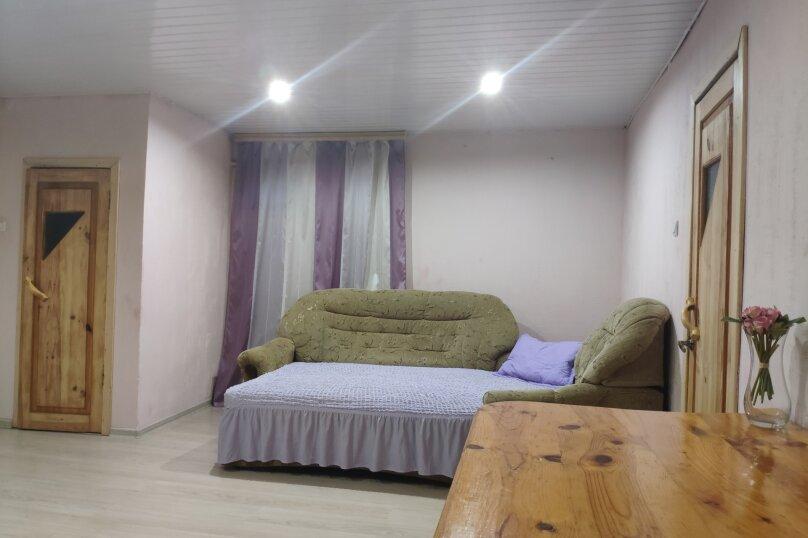 Уютный дом в черте города, 130 кв.м. на 6 человек, 3 спальни, Епифанское шоссе, 55, Тула - Фотография 7