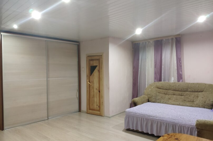 Уютный дом в черте города, 130 кв.м. на 6 человек, 3 спальни, Епифанское шоссе, 55, Тула - Фотография 8