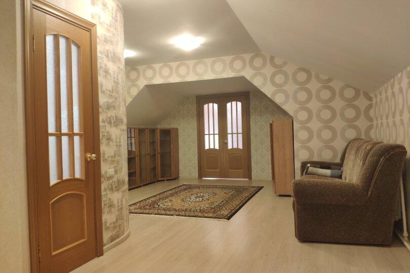 Уютный дом в черте города, 130 кв.м. на 6 человек, 3 спальни, Епифанское шоссе, 55, Тула - Фотография 13