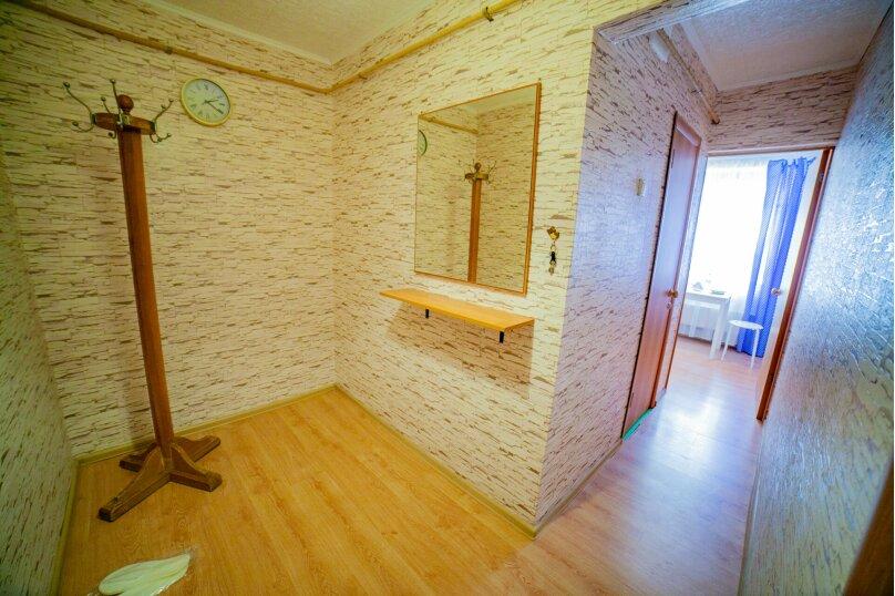 1-комн. квартира, 35 кв.м. на 2 человека, Саввинское шоссе, 4, Железнодорожный - Фотография 13