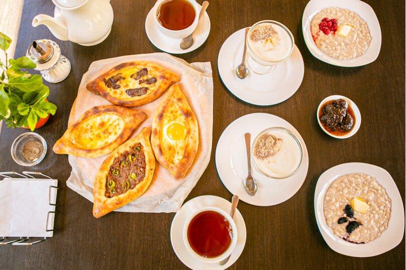 Отель-ресторан «Гости Кавказа», Ленина, 34 на 12 номеров - Фотография 3