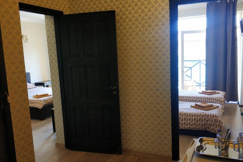 """Отель """"На Табачной 4"""", Табачная, 4 на 15 номеров - Фотография 39"""