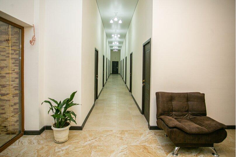 Отель-ресторан «Гости Кавказа», Ленина, 34 на 12 номеров - Фотография 8