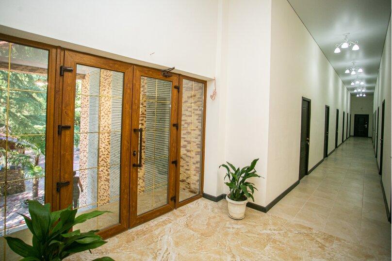 Отель-ресторан «Гости Кавказа», Ленина, 34 на 12 номеров - Фотография 9