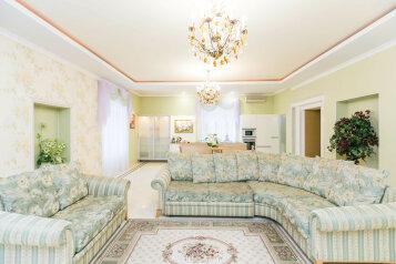 3-комн. квартира, 116 кв.м. на 7 человек, Московский проспект, 175, Санкт-Петербург - Фотография 1