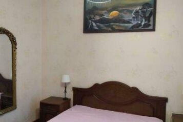 2-комн. квартира, 42 кв.м. на 5 человек, улица Шаумяна, 30, Кисловодск - Фотография 1
