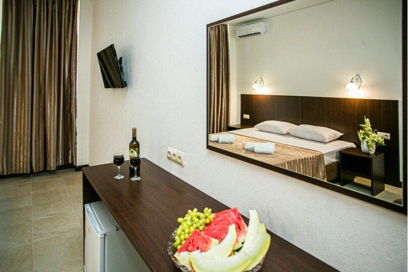 Отель-ресторан «Гости Кавказа», Ленина, 34 на 12 номеров - Фотография 23