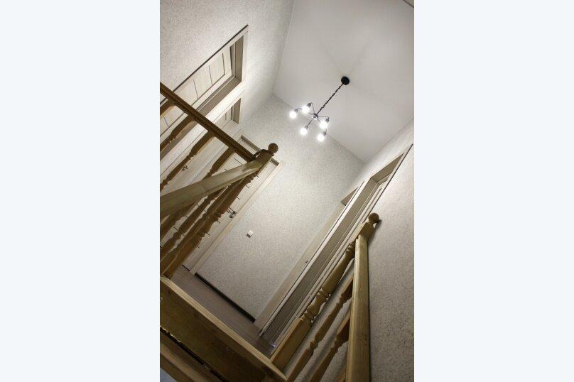 Дом, 130 кв.м. на 12 человек, 5 спален, Строителей, 39, Шерегеш - Фотография 4