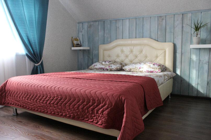 Дом, 130 кв.м. на 12 человек, 5 спален, Строителей, 39, Шерегеш - Фотография 10