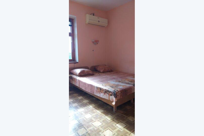 """Гостевой дом """"Мелисса"""", Миндальная, 19 на 8 комнат - Фотография 14"""