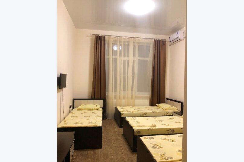 """Гостевой дом """"Янис"""", Комсомольский переулок, 38 на 5 комнат - Фотография 14"""