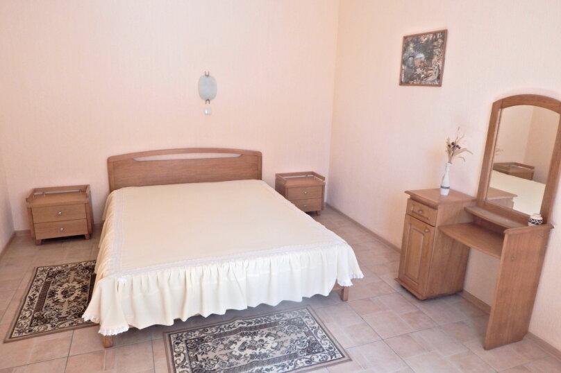 Отдельная комната, Персиковая улица, 30, Солнечногорское - Фотография 1