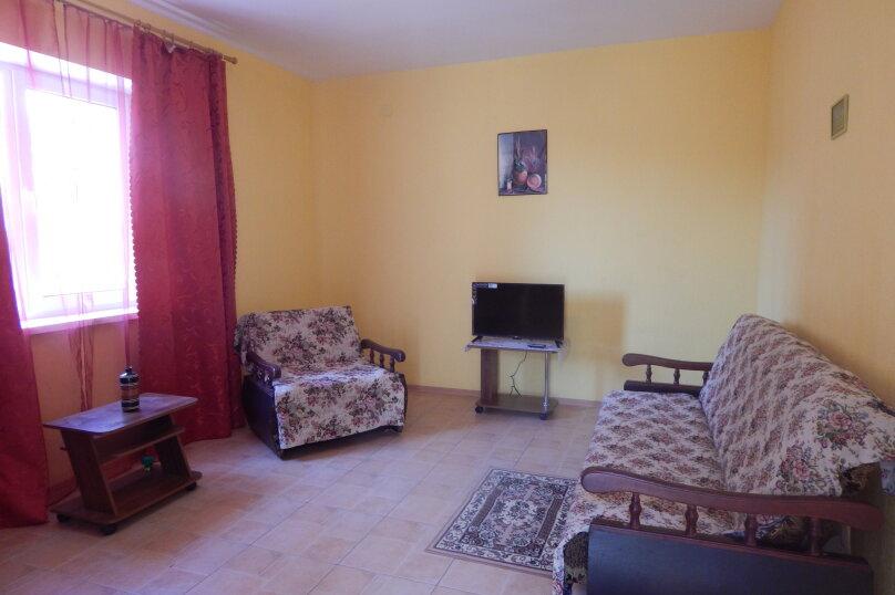 Отдельная комната, Персиковая улица, 30, Солнечногорское - Фотография 3