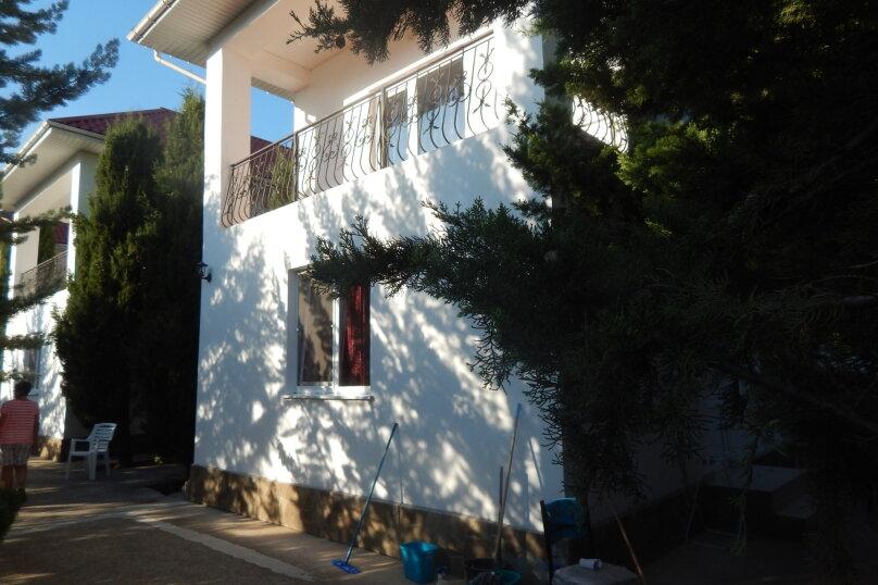 Отдельная комната, Персиковая улица, 30, Солнечногорское - Фотография 4