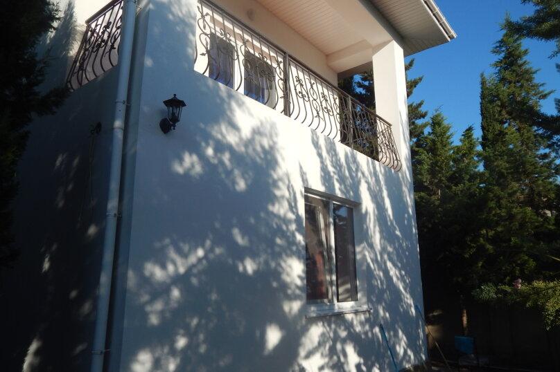 Отдельная комната, Персиковая улица, 30, Солнечногорское - Фотография 5