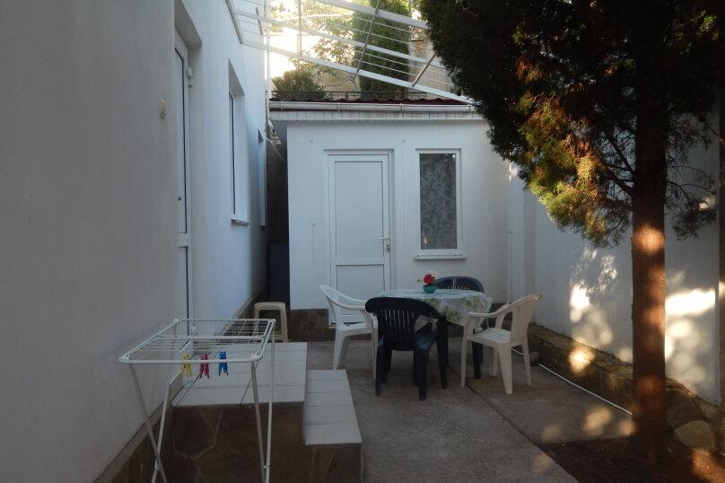 Отдельная комната, Персиковая улица, 30, Солнечногорское - Фотография 6
