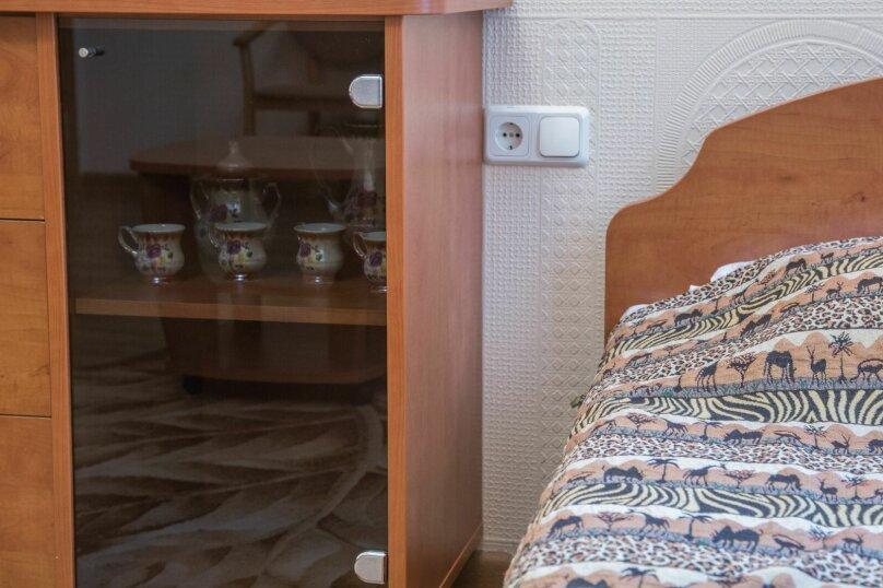 """Мини-отель """"Аквилон"""", улица Калинина, 38 на 17 номеров - Фотография 84"""