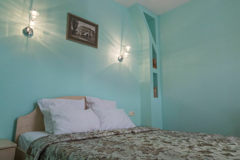 """Мини-отель """"Аквилон"""", улица Калинина, 38 на 17 номеров - Фотография 152"""